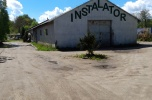 Firma - produkcja i sprzedaż wyrobów metalowych oraz sklep hydrauliczny
