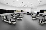 Firma technologiczna, projektowanie interaktywnych doświadczeń VR / AR | Kraków