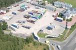 Firma wielobranżowa w centralnej części Polski
