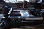 Flexodruk produkcja toreb, worków