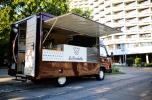 Food truck - gotowy biznes