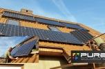 Fotowoltaika - inwestycja w odnawialne źródła energii