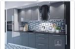 Franczyza - salon kuchni