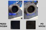 Franczyzodawca i producent urządzeń do czyszczenia filtrów Dpf
