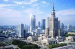 Franczyzowa placówka bankowa w Polsce