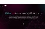 Fundacja - ochrona środowiska i wykorzystywanie nowych technologii