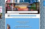 Funkcjonująca księgarnia internetowa