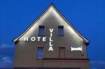Funkcjonujący biznes - motel we Wrocławiu, rentowny.