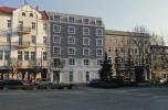 Gotowa inwestycja w Świnoujściu - zwrot 50% w 1,5 roku