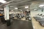 Gotowiec inwestycyjny, klub fitness, umowa na 10 lat
