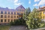 Gotowiec inwestycyjny, Wrocław, stopa zwrotu 8,4%
