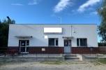 Gotowy biznes na sprzedaż - zakład produkcji garmażeryjnej z firmowym bistro
