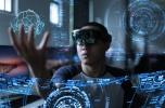 Gotowy biznes - salon wirtualnej rzeczywistości