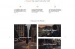 Gotowy produkt - aplikacja do wyszukiwania pokojów