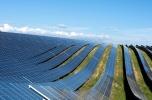 Gotowy projekt 10 MW farma fotowoltaiczna + 2 x 20 MW fotowoltaika