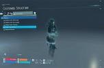 Gra plenerowa z wykorzystaniem hologramu