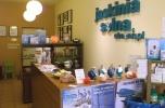 Grota solna / masaż / zabiegi / kosmetyka / zajęcia sportowe ponad 10lat na rynku