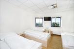 Gwarantujący zysk hotel/hostel - obok Konstancina