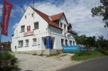 Hala przemysłowa z biurem i działką pod Wałbrzychem