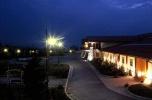 Horse Business - Centrum Konferencyjno Hotelowe