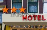 Hotel 3* działający od 25 lat sprzedam