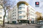Hotel 3-gwiazdkowy w centrum Gdyni