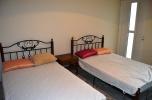 Hotel 700 m² 18 pokoi