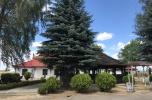 Hotel, kompleks do wykorzystania, między Warszawą a Mszczonowem