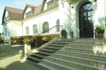 Hotel pod Lublinem