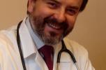 Hotel spa. Lekarz, dietetyk, zielarz, fitoterapeuta poprowadzi Spa lub Hotel o profilu zdrowotnym