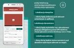 Innowacyjna aplikacja mobilna