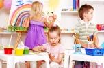 Integracyjne przedszkole niepubliczne oraz żłobek