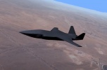 Inteligentne algorytmy sterowania i symulator lotu