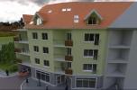 Inwestor Kielce centrum