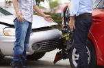 Inwestor lub wspólnik / aplikacja dla branży motoryzacyjnej i ubezpieczeniowej