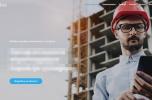 Inwestor lub wspólnik do usługi SaaS i mobile dla rynku nieruchomości i budownictwa