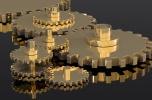 Inwestor / udziałowiec - produkcja przemysłowa, prace B+R, dotacje