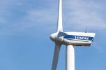 Inwestuj w energię odnawialną na Ukrainie