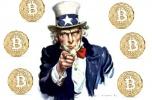 Inwestuj w kopalnie krypto walut