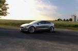 Inwestycja Auta- części- portal motoryzacyjny/ Kanada, Usa -