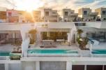 Inwestycja w apartamenty Costa Blanca