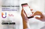 Inwestycja w aplikację mobilną - wyszukiwarkę produktów i wydarzeń. Najnowocześniejsza technologia