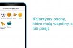Inwestycja w aplikację mobilną