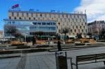 Inwestycja w branżę gamingową - śląskie centrum esportowe