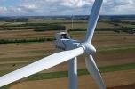 Inwestycja w elektrownię wiatrową. Stały pasywny dochód