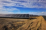 Inwestycja w farmę PV o mocy 25MW z doświadczonym zespołem
