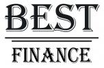 Inwestycja w firmę pożyczkową