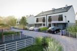 Inwestycja w mieszkania w pobliżu Polanicy Zdrój