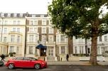 Inwestycja w mieszkaniami z przeznaczeniem na wynajem krótko i długoterminowy