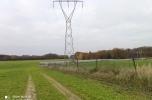 Inwestycja w projekty PV / elektrownie PV fotowoltaika